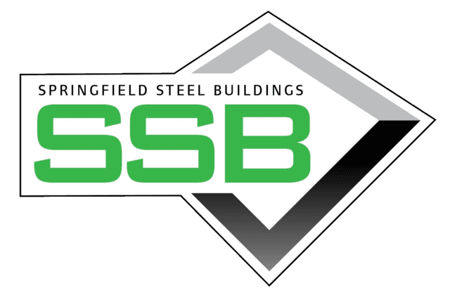 Springfield Steel Buildings