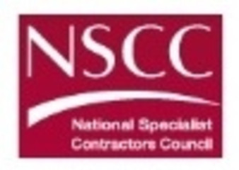 NSCC (National Specialist Contractors' Council)